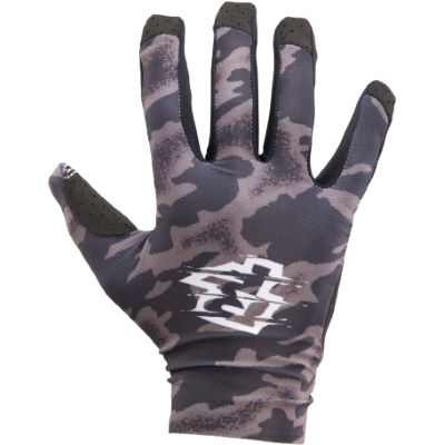 race-face-ambush-camo-gloves-handschuhe