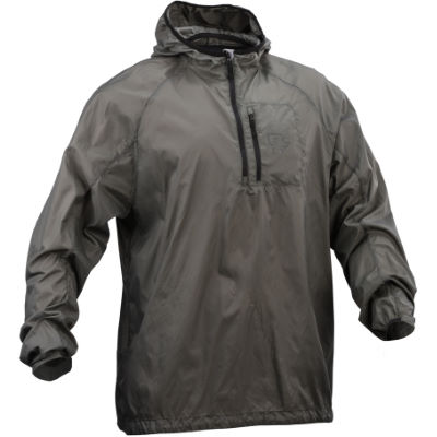 race-face-nano-jacket-3-4-zip-jacken