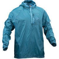 Race Face Nano Jacket 3/4 Zip Green S