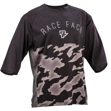 Race Face Ambush 3/4 Jersey