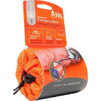 Emergency Bivvy (2 Persons)
