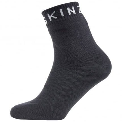 SealSkinz Super Thin Ankle Socks