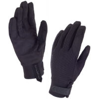 SealSkinz Womens Dragon Eye Gloves