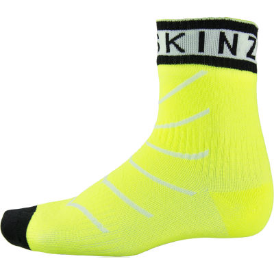 sealskinz-super-thin-pro-hydrostop-ankle-socks-socken