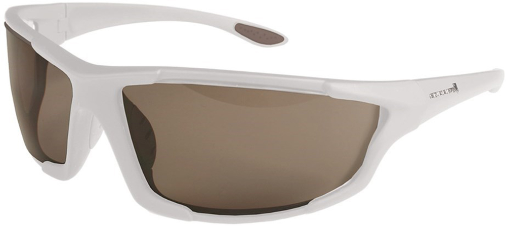 Endura Gabbro Glasses - Sonnenbrillen - Performance Weiß One size iU5kf