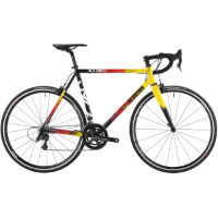 Cinelli Vigorelli Road Centaur Bike