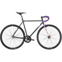 Cinelli Tutto Road Bike (2018)