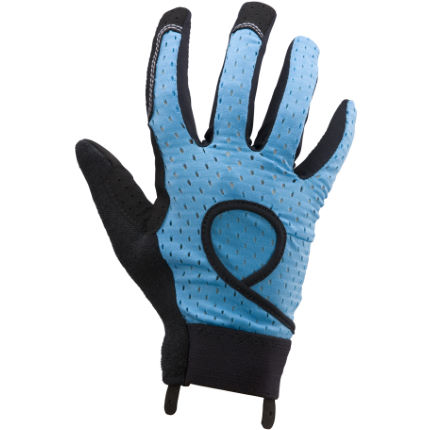 Race Face Women's Khyber Gloves (2018)