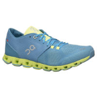 Chaussures Femme ON Running Cloud X
