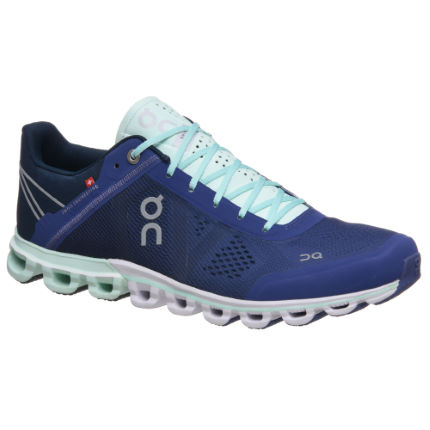 ON Running Women's Cloudflow Shoes