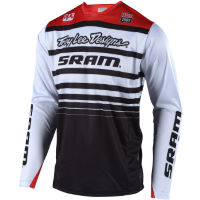 Troy Lee Designs Sprint Jersey (Sram)