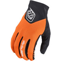 Troy Lee Designs Ace 2.0 Gloves  Grey S