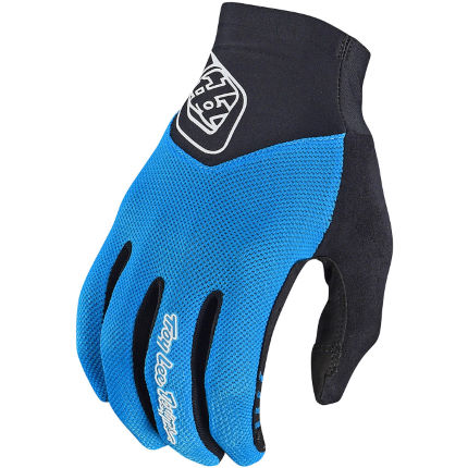 Troy Lee Designs Women's Ace 2.0 Gloves