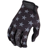 Troy Lee Designs Air Gloves (Star) Black 2XL