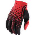 Troy Lee Designs XC Gloves (Megaburst)