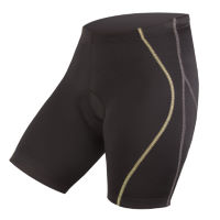 Endura Womens MT500 Shorts