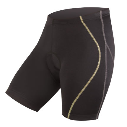 Endura Women's MT500 Shorts