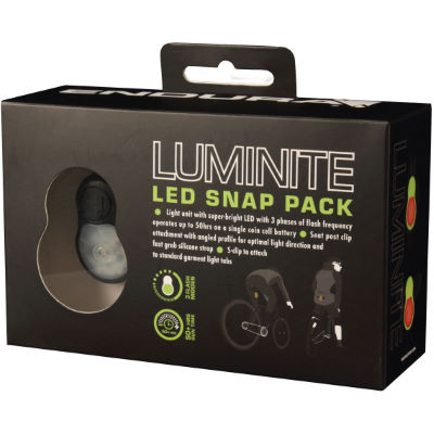endura-luminite-led-light-clip-pack-clip-on-leuchten