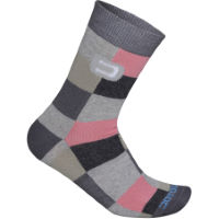 Dotout Square Socks