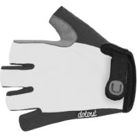 Dotout Womens Lunar Gloves Grey M