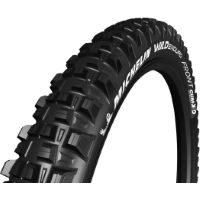 picture of Michelin Wild Enduro Gum-X TS TLR Front MTB Tyre