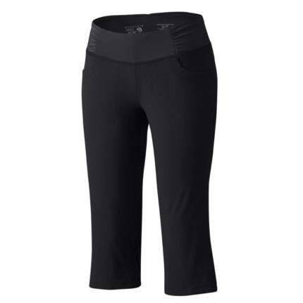 Mountain Hardwear Women's Dynama™ Capri.