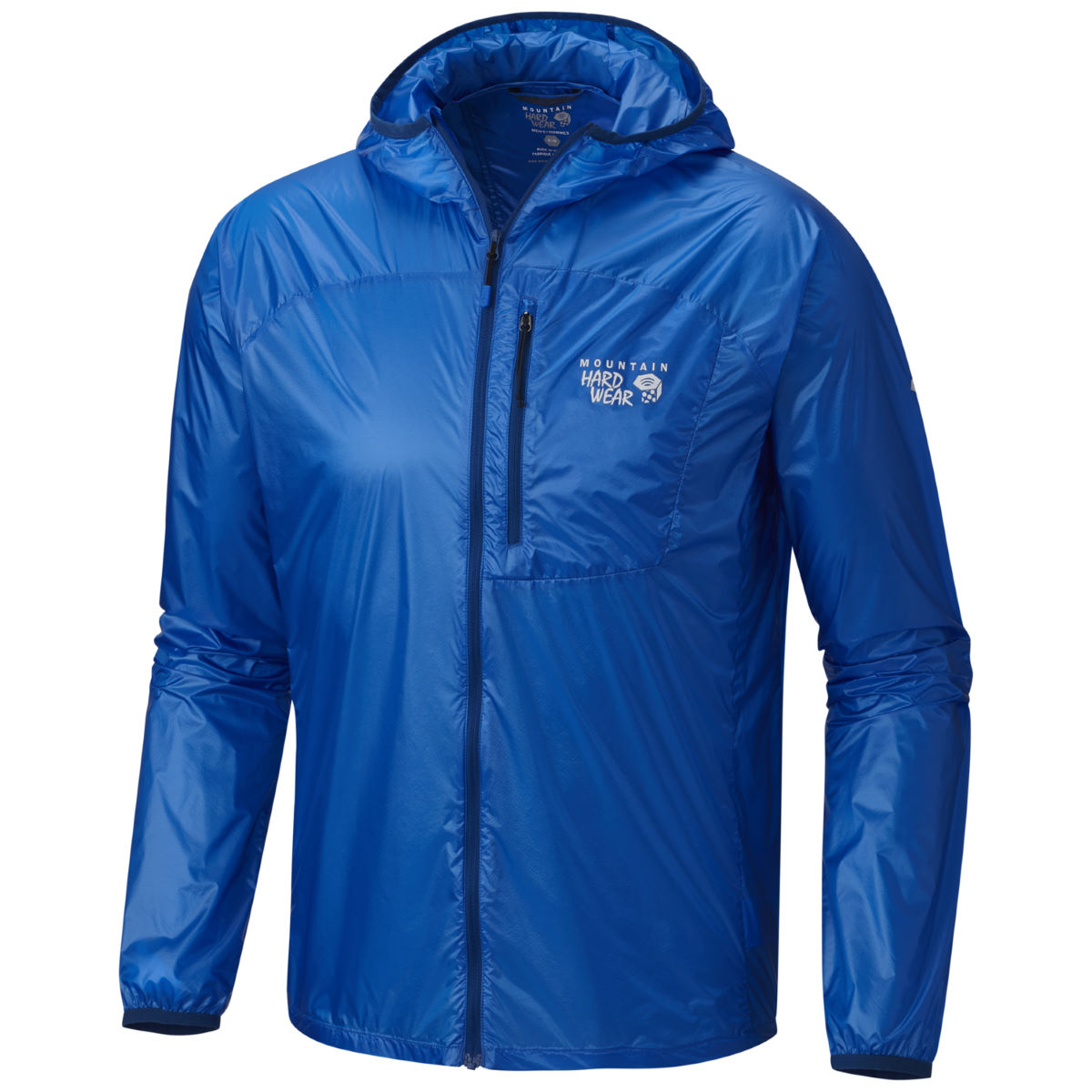 Mountain Hardwear Ghost™ Lite Jacket - Chaquetas impermeables