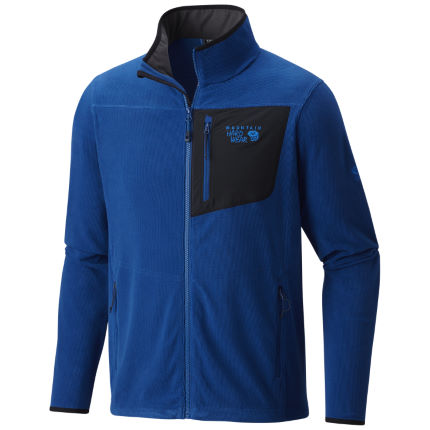 Mountain Hardwear Strecker™ Lite Jacket