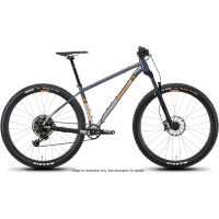 Niner SIR 9 2-Star Mountainbike (hardtail)