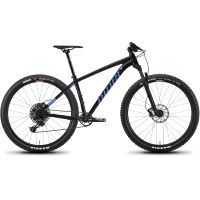 Niner AIR 9 2-Star Mountainbike (hardtail)