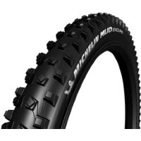 picture of Michelin Mud Enduro Magix TS TLR MTB Tyre