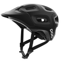 picture of POC Trabec Helmet