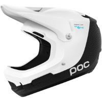 picture of POC Coron Air Carbon SPIN Helmet