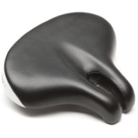 ISM Adamo Berkley Saddle