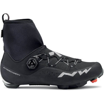 Northwave Extreme XCM 2 GTX Winter Boots