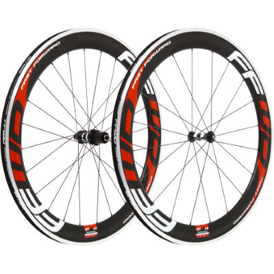 fast-forward-carbon-f6r-clincher-60mm-sp-wheelset-performance-laufrader