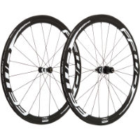 Fast Forward Carbon F4R FCC TLR 45mm SP Wheelset
