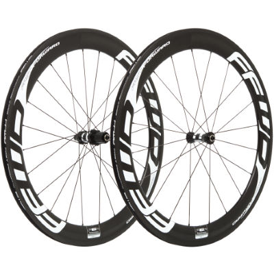 fast-forward-carbon-f6r-fcc-60mm-sp-wheelset-performance-laufrader