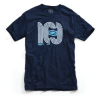 100% Hairpin T-Shirt