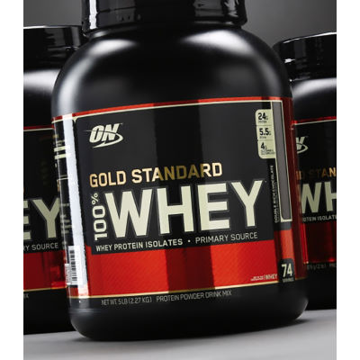 optimum-nutrition-100-whey-gold-standard-450g-molkenprotein