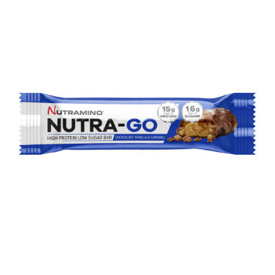 nutramino-low-sugar-protein-bars-15-x-48g-sportlernahrung