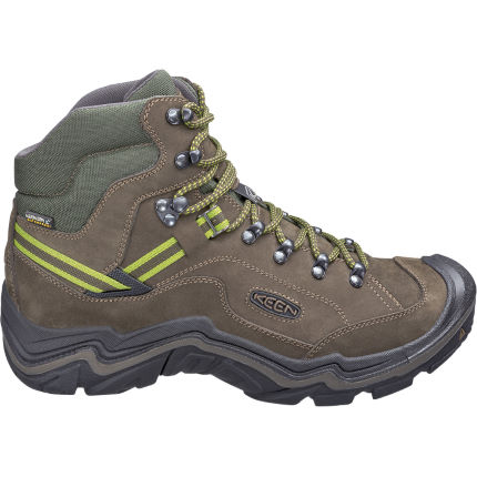 Keen Galleo Mid Waterproof Boots