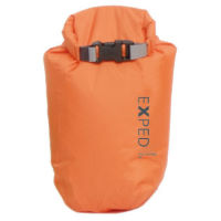 Exped Fold-Drybag BS XS (3L)