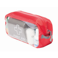 Exped Clear Cube First Aid Small