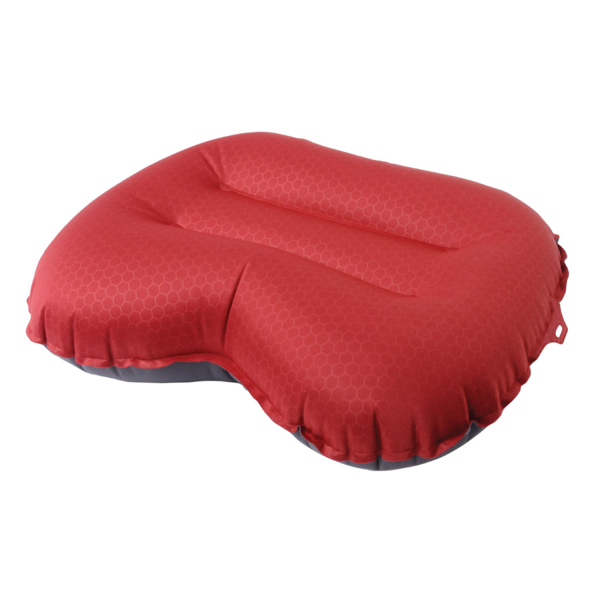Exped Air Pillow - Almohadas