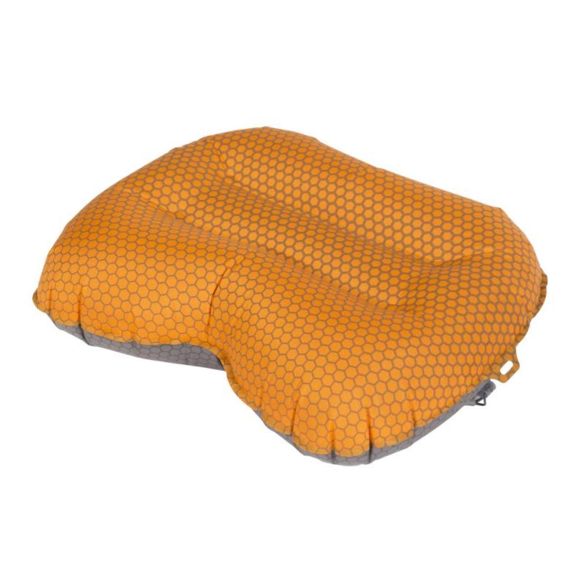 Exped Air Pillow UL - Almohadas