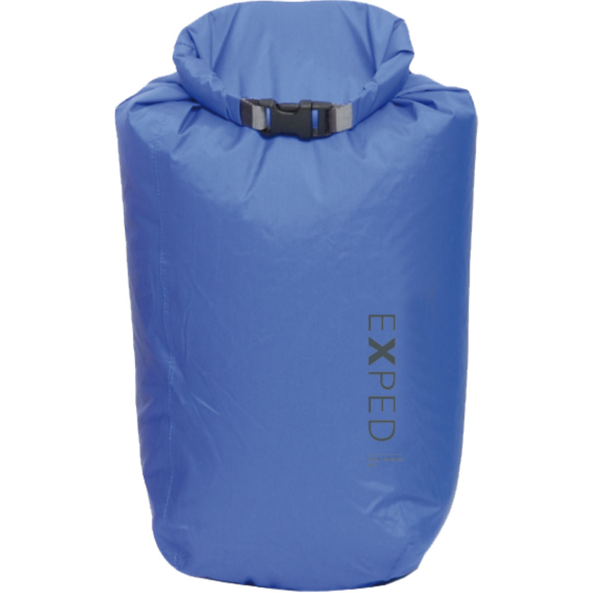 Exped Fold-Drybag BS L (13L) - Bolsas estancas