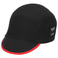 Le Coq Sportif Tour De France Cycling Cap
