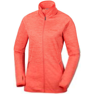 columbia-women-s-sapphire-trail-fleece-jacket-fleece-oberteile