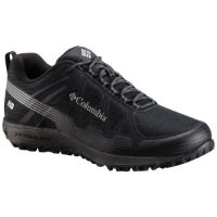 Scarpe Columbia Conspiracy™ V Outdry™